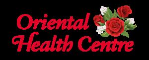 Oriental Health Centre